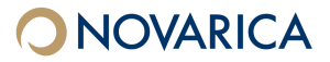 ValueMomentum has been featured in NOVARICA's Market Navigator: IT Services Providers for Insurers 2018