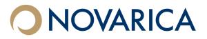 ValueMomentum has been featured in NOVARICA's Market Navigator: P/C Agent Portals 2018