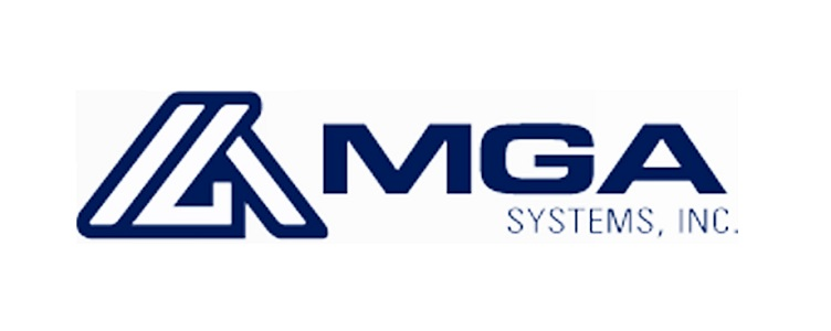 Insurance Management System from MGA Systems integrates with iFoundry Rating Engine and BizDynamics