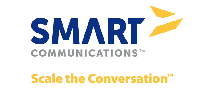 ValueMomentum partnered with SMART Communications
