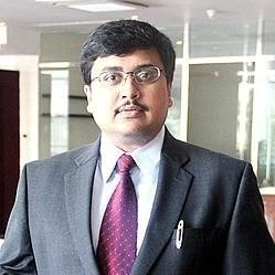 https://valuemomentum.com/wp-content/uploads/2019/09/Vinod-Paidimarry.jpg