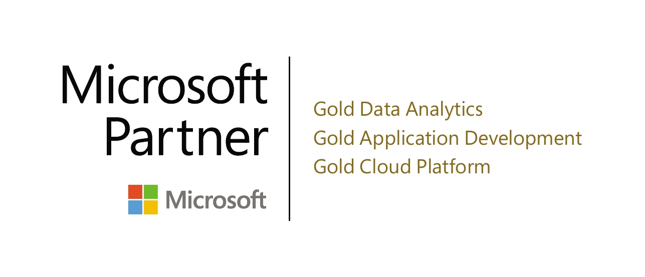 ValueMomentum partnered with Microsoft
