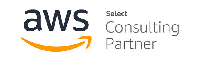 ValueMomentum partnered with Amazon Web Services