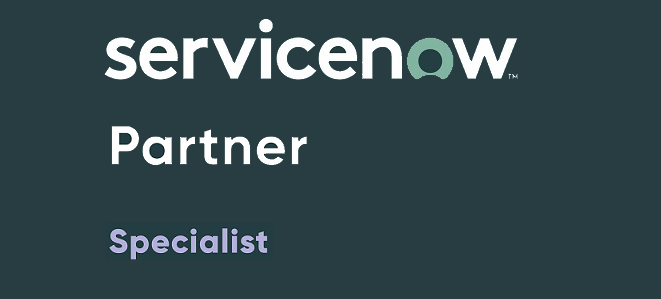 ValueMomentum partnered with ServiceNow