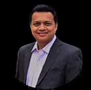 https://valuemomentum.com/wp-content/uploads/2021/02/Nitin-Wankhede.png