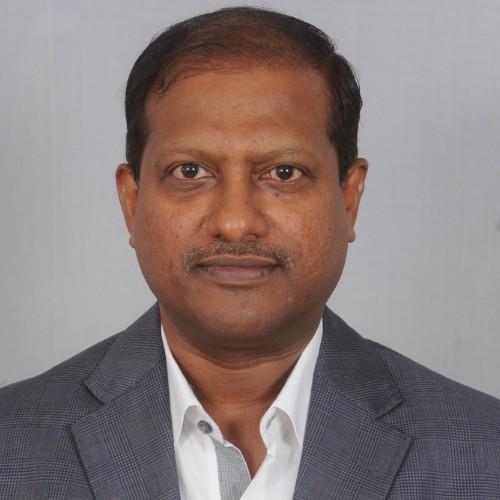 https://valuemomentum.com/wp-content/uploads/2021/02/Ravi-Rao.jpg