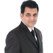 https://valuemomentum.com/wp-content/uploads/2021/02/Sandeep-Bajaj.jpg