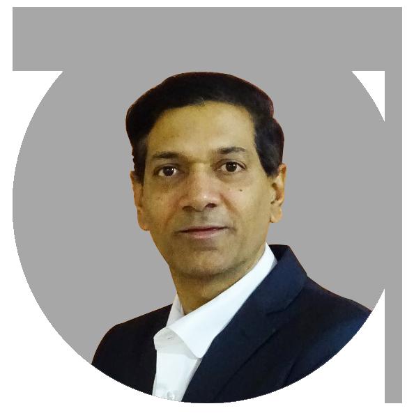 https://valuemomentum.com/wp-content/uploads/2021/02/Siva-kumar-Seshadri.png