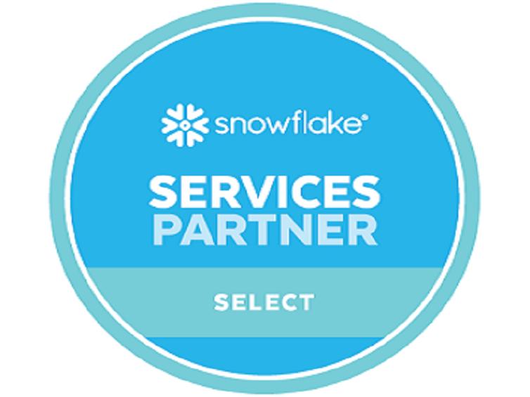 ValueMomentum partnered with Snowflake