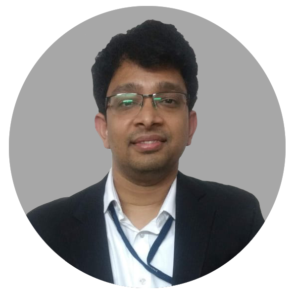 https://valuemomentum.com/wp-content/uploads/2021/02/Sriram-Gudimella.png