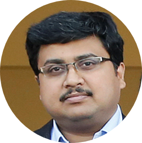 https://valuemomentum.com/wp-content/uploads/2021/02/Vinod-New.png