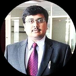 https://valuemomentum.com/wp-content/uploads/2021/02/Vinod.png