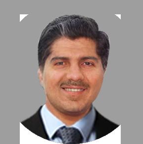https://valuemomentum.com/wp-content/uploads/2021/02/Vivek-Dhavale.png