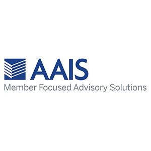 ValueMomentum is a Partner of AAIS