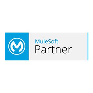 ValueMomentum partnered with MuleSoft