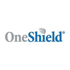 ValueMomentum is a Partner of OneShield