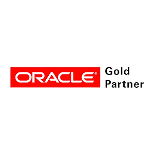 ValueMomentum is a Gold Partner of Oracle