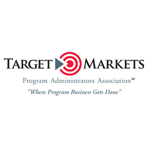 ValueMomentum is a Member of Target Markets (TMPAA)