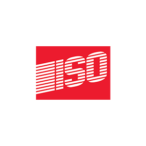 ValueMomentum is a partner of Verisk ISO Electronics Rating Content (ISO ERC)