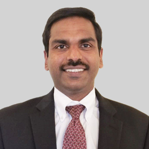https://valuemomentum.com/wp-content/uploads/2021/09/Ravi-Nalliyappa-1.jpg